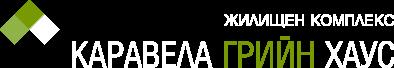 logo2white